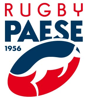 Logo Rugby Paese