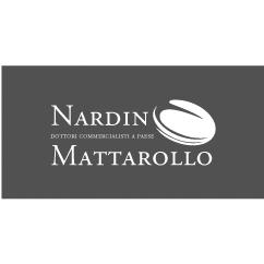 Nardin Mattarollo