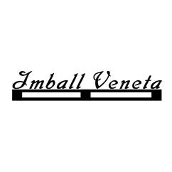 Imball Veneta
