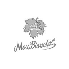 Mass Bianchet