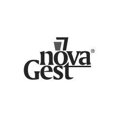 Novagest