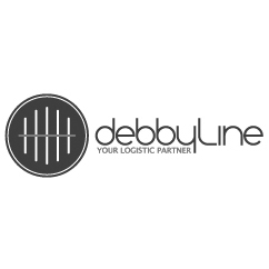 Debby Line