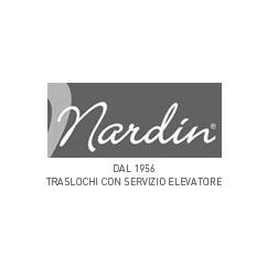 Traslochi Nardin