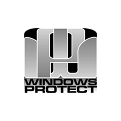 Windows Project