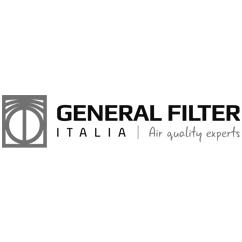 General filter Italia