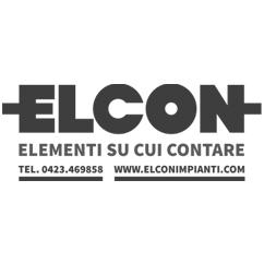 Elcon Impianti