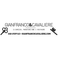 Gianfranco&Cavaliere