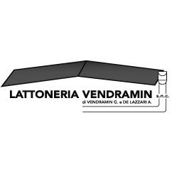 Lattoneria Vendramin