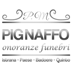 Pignaffo Onoranze Funebri