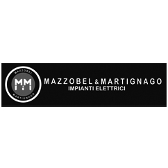 Mazzobel & Martignago