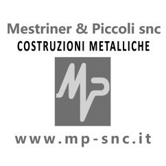 Mestriner & Piccoli