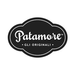 Patamore