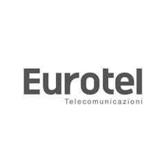 Eurotel