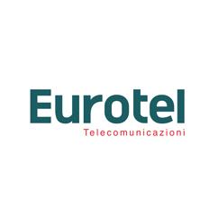 Eurotel sponsor