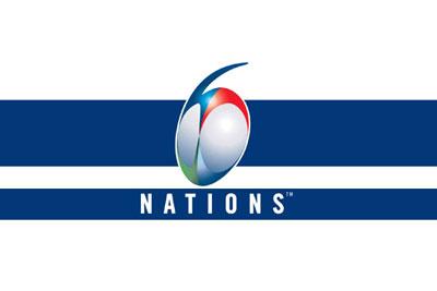 6 nazioni 2017