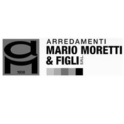 Arredamenti Moretti