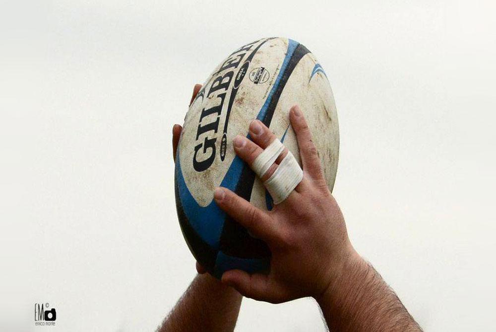 Festa del rugby e della birra 2017