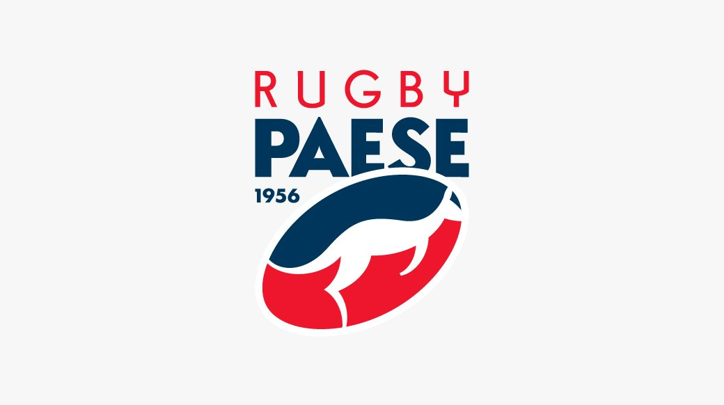 News Rugby Paese