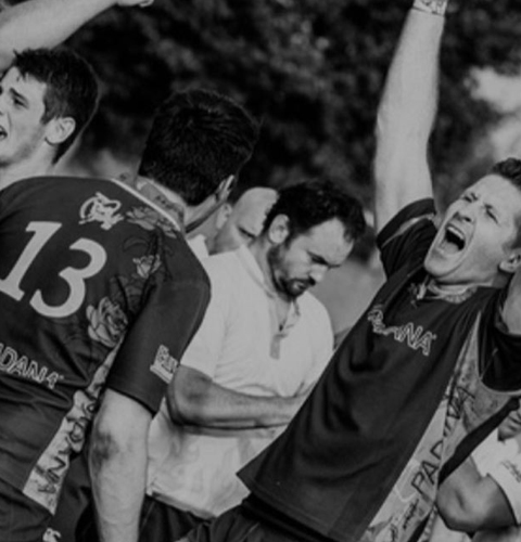 Rugby Paese a.s.d.