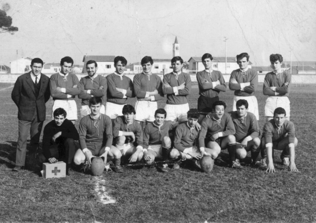 1967/68