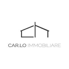 Car.lo immobiliare