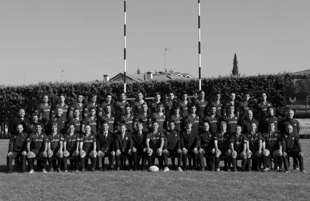 2011/2012 Serie A