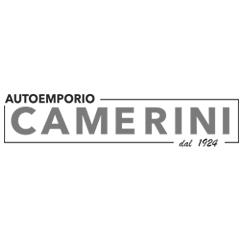 Autoemporio Camerini