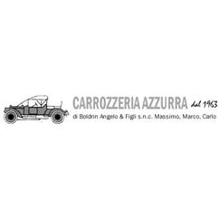 Carrozzeria Azzurra