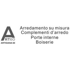 Artigiana 60