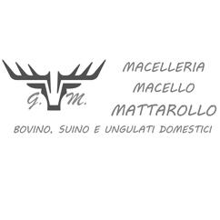 Macelleria Mattarollo