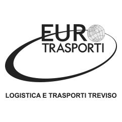 Eurotrasporti Srl