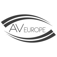 AV Europe
