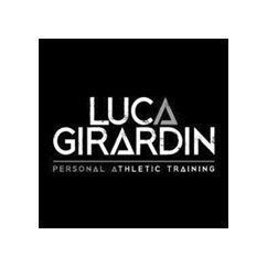 LUCA GIRARDIN